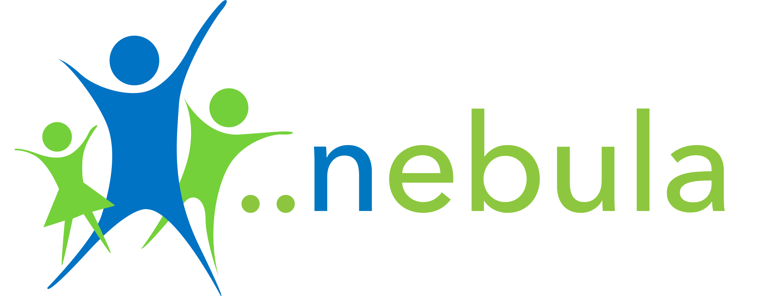contatti - ..nebula Community